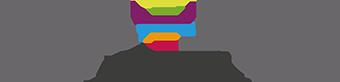 Farmacia Storesalute Palermo Logo