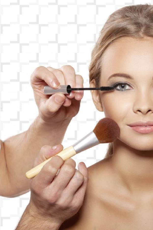 Consulenza cosmetica